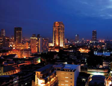 application-story-bangkok